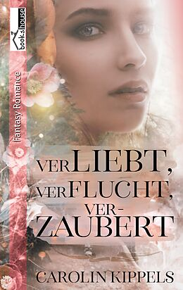 Cover: https://exlibris.azureedge.net/covers/9789/9253/3110/9/9789925331109xl.jpg