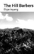 Cover: https://exlibris.azureedge.net/covers/9789/9566/1603/9/9789956616039xl.jpg
