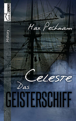 Cover: https://exlibris.azureedge.net/covers/9789/9635/2693/2/9789963526932xl.jpg