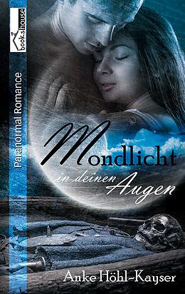 Cover: https://exlibris.azureedge.net/covers/9789/9635/3307/7/9789963533077xl.jpg