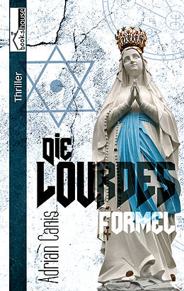 Cover: https://exlibris.azureedge.net/covers/9789/9635/3308/4/9789963533084xl.jpg