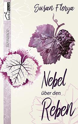 Cover: https://exlibris.azureedge.net/covers/9789/9635/3620/7/9789963536207xl.jpg