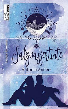 Cover: https://exlibris.azureedge.net/covers/9789/9635/3794/5/9789963537945xl.jpg