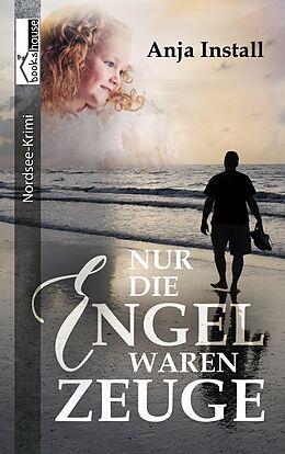Cover: https://exlibris.azureedge.net/covers/9789/9635/3814/0/9789963538140xl.jpg