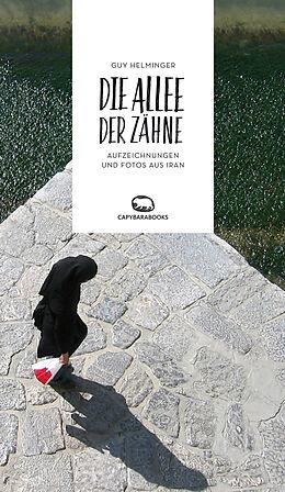 Cover: https://exlibris.azureedge.net/covers/9789/9959/4317/2/9789995943172xl.jpg