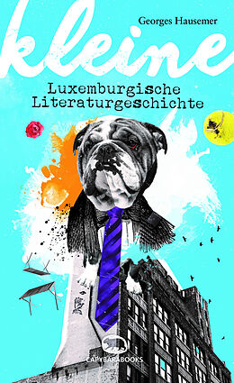Cover: https://exlibris.azureedge.net/covers/9789/9959/4318/9/9789995943189xl.jpg