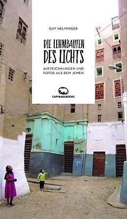 Cover: https://exlibris.azureedge.net/covers/9789/9959/4324/0/9789995943240xl.jpg