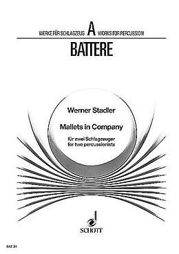 Cover: https://exlibris.azureedge.net/covers/9790/0010/0491/6/9790001004916xl.jpg