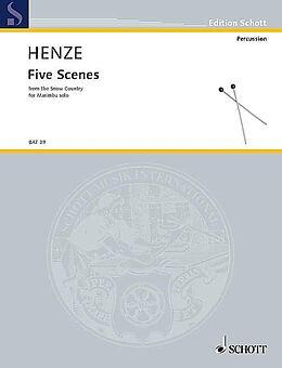 Cover: https://exlibris.azureedge.net/covers/9790/0010/0499/2/9790001004992xl.jpg