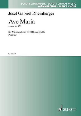 Cover: https://exlibris.azureedge.net/covers/9790/0010/1586/8/9790001015868xl.jpg