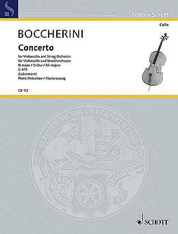 Cover: https://exlibris.azureedge.net/covers/9790/0010/1732/9/9790001017329xl.jpg