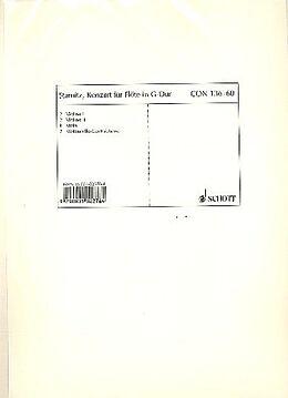 Cover: https://exlibris.azureedge.net/covers/9790/0010/2376/4/9790001023764xl.jpg