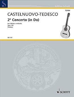 Cover: https://exlibris.azureedge.net/covers/9790/0010/3092/2/9790001030922xl.jpg