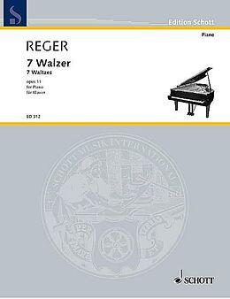 Cover: https://exlibris.azureedge.net/covers/9790/0010/3123/3/9790001031233xl.jpg