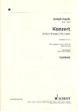 Cover: https://exlibris.azureedge.net/covers/9790/0010/3296/4/9790001032964xl.jpg