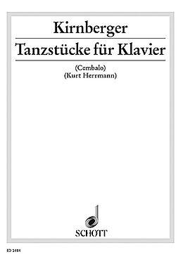 Cover: https://exlibris.azureedge.net/covers/9790/0010/3778/5/9790001037785xl.jpg