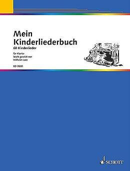 Cover: https://exlibris.azureedge.net/covers/9790/0010/4072/3/9790001040723xl.jpg