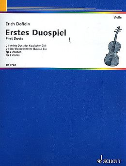 Cover: https://exlibris.azureedge.net/covers/9790/0010/4475/2/9790001044752xl.jpg