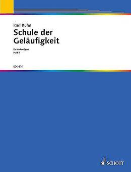 Cover: https://exlibris.azureedge.net/covers/9790/0010/4650/3/9790001046503xl.jpg
