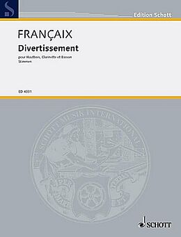 Cover: https://exlibris.azureedge.net/covers/9790/0010/5106/4/9790001051064xl.jpg