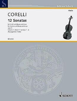 Cover: https://exlibris.azureedge.net/covers/9790/0010/5154/5/9790001051545xl.jpg