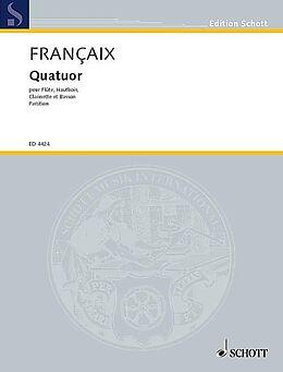 Cover: https://exlibris.azureedge.net/covers/9790/0010/5190/3/9790001051903xl.jpg