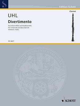 Cover: https://exlibris.azureedge.net/covers/9790/0010/5199/6/9790001051996xl.jpg