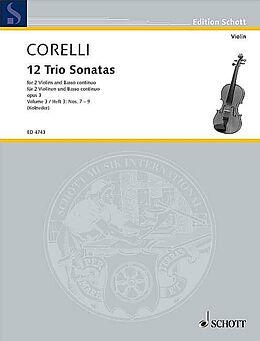 Cover: https://exlibris.azureedge.net/covers/9790/0010/5477/5/9790001054775xl.jpg