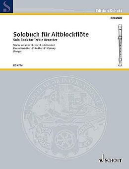 Cover: https://exlibris.azureedge.net/covers/9790/0010/5532/1/9790001055321xl.jpg