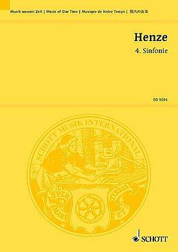 Cover: https://exlibris.azureedge.net/covers/9790/0010/5769/1/9790001057691xl.jpg