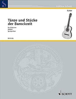 Cover: https://exlibris.azureedge.net/covers/9790/0010/5844/5/9790001058445xl.jpg
