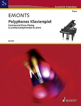Cover: https://exlibris.azureedge.net/covers/9790/0010/6168/1/9790001061681xl.jpg