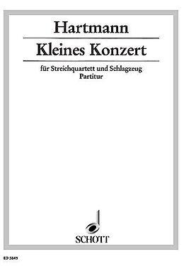 Cover: https://exlibris.azureedge.net/covers/9790/0010/6359/3/9790001063593xl.jpg