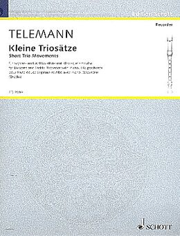 Cover: https://exlibris.azureedge.net/covers/9790/0010/6385/2/9790001063852xl.jpg
