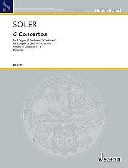 Cover: https://exlibris.azureedge.net/covers/9790/0010/6649/5/9790001066495xl.jpg