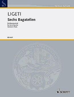 Cover: https://exlibris.azureedge.net/covers/9790/0010/6804/8/9790001068048xl.jpg