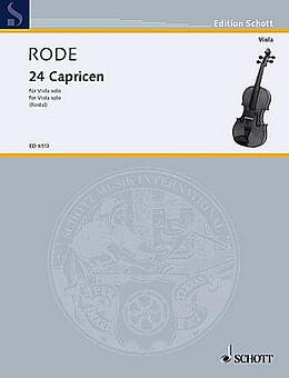 Cover: https://exlibris.azureedge.net/covers/9790/0010/6921/2/9790001069212xl.jpg