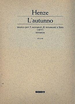 Cover: https://exlibris.azureedge.net/covers/9790/0010/7200/7/9790001072007xl.jpg