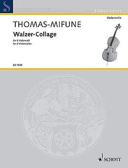 Cover: https://exlibris.azureedge.net/covers/9790/0010/7397/4/9790001073974xl.jpg