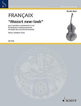 Cover: https://exlibris.azureedge.net/covers/9790/0010/7551/0/9790001075510xl.jpg