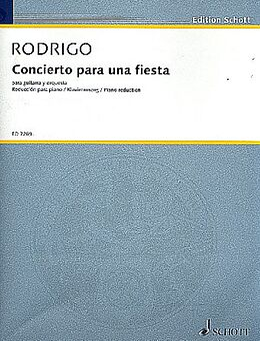 Cover: https://exlibris.azureedge.net/covers/9790/0010/7617/3/9790001076173xl.jpg