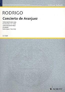 Cover: https://exlibris.azureedge.net/covers/9790/0010/7683/8/9790001076838xl.jpg