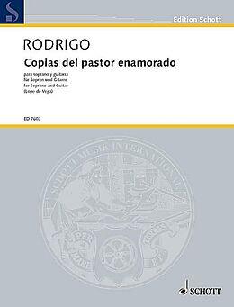 Cover: https://exlibris.azureedge.net/covers/9790/0010/7941/9/9790001079419xl.jpg