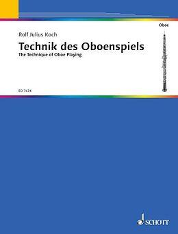 Cover: https://exlibris.azureedge.net/covers/9790/0010/7970/9/9790001079709xl.jpg
