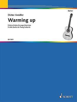 Cover: https://exlibris.azureedge.net/covers/9790/0010/7982/2/9790001079822xl.jpg