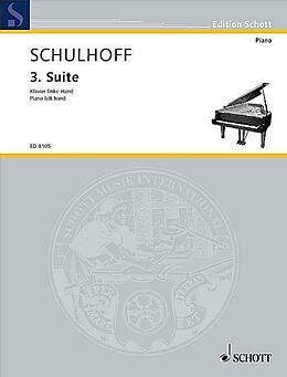 Cover: https://exlibris.azureedge.net/covers/9790/0010/8327/0/9790001083270xl.jpg