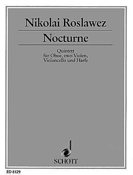 Cover: https://exlibris.azureedge.net/covers/9790/0010/8350/8/9790001083508xl.jpg
