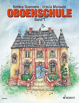 Cover: https://exlibris.azureedge.net/covers/9790/0010/8365/2/9790001083652xl.jpg