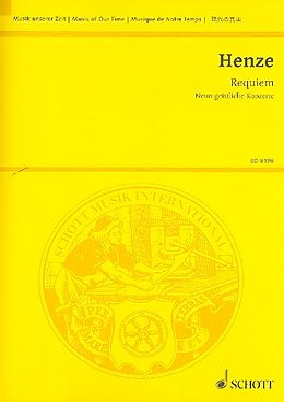 Cover: https://exlibris.azureedge.net/covers/9790/0010/8391/1/9790001083911xl.jpg