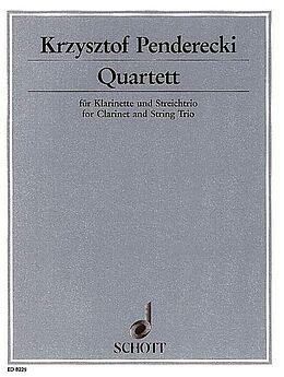 Cover: https://exlibris.azureedge.net/covers/9790/0010/8411/6/9790001084116xl.jpg